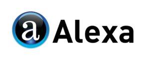 alexa X Digihandler